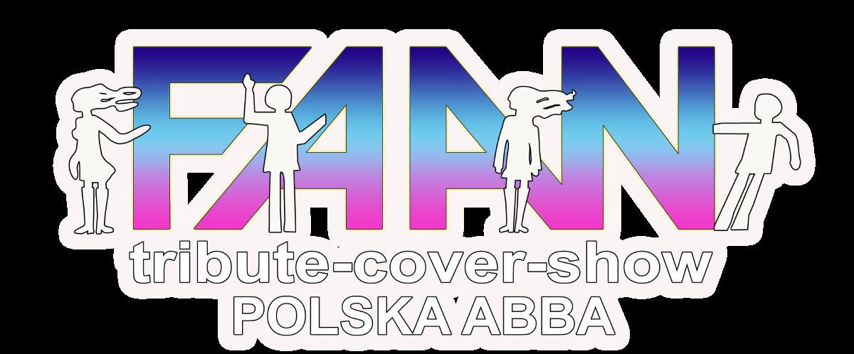 Faan.pl - polska abba